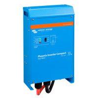 Convertisseur 24V/230V Victron Energy Phoenix 1200VA