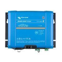 Chargeur Phoenix Smart IP43 12V / 30A - 1+1 sorties