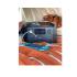 Kit Nomade 150W + ECOFLOW RIVER PRO 720WH
