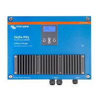 Skylla IP65 12/70 (3) - Chargeur batterie - Victron Energy