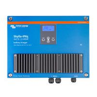 Skylla IP65 24/35 (3) - Chargeur batterie - Victron Energy