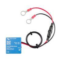 Sonde de tension et de température - Smart Battery Sense