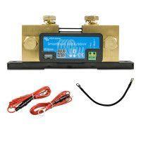 SmartShunt 1000A/50mV avec câble