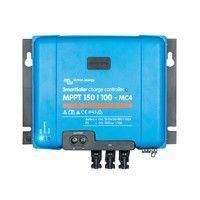Régulateur de charge solaire 150/100 MC4