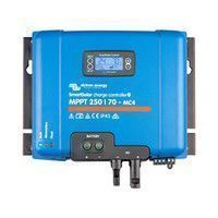 Régulateur SmartSolar MPPT 250/70 - Connecte Bluetooth