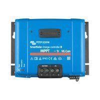 Régulateur de charge solaire SmartSolar MPPT 150/85-Tr VE.Can (12/24/48V) - Victron Energy