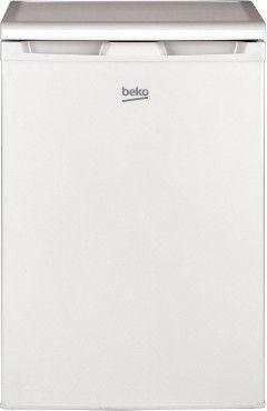 Réfrigérateur Table Top 114L A+ - BEKO / Réfrigérateurs et glacières pour véhicules
