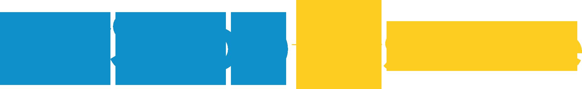 Kit solaire nautisme 400W - 12 ou 24V - Super Premium