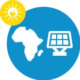 Kit solaire Afrique